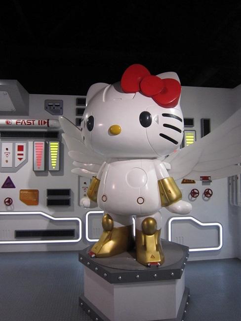Robot Kitty未來樂園 (57).JPG