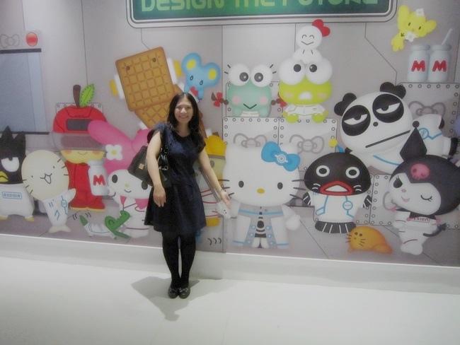Robot Kitty未來樂園 (62).JPG