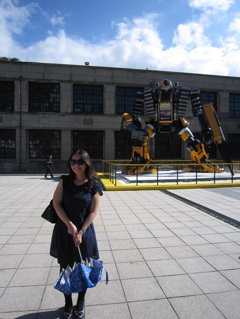 Robot Kitty未來樂園 (2).JPG