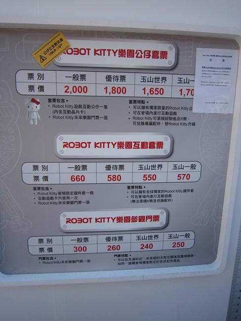 Robot Kitty未來樂園 (4).JPG