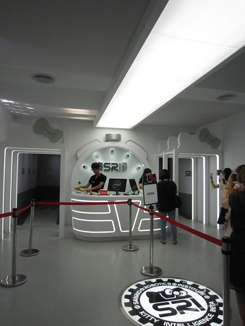Robot Kitty未來樂園 (14).JPG