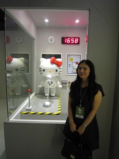 Robot Kitty未來樂園 (23).JPG