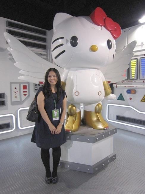 Robot Kitty未來樂園 (59).JPG