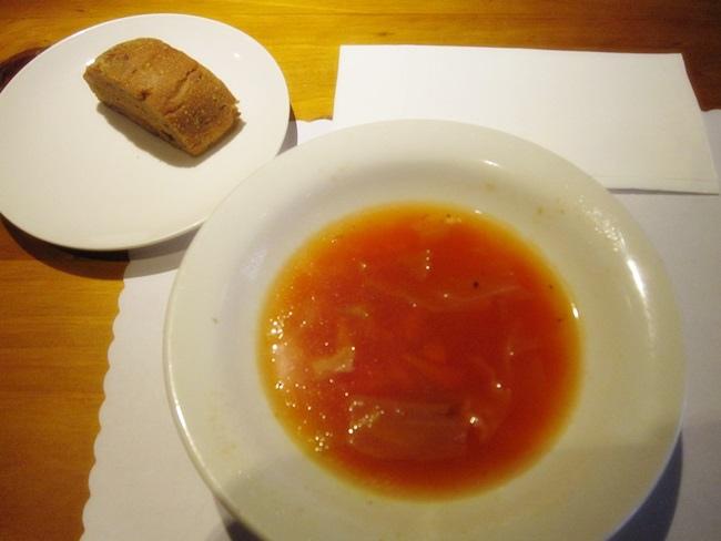 1030301梵谷餐廳 (4).JPG