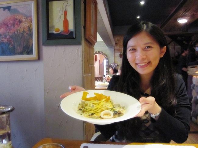 1030301梵谷餐廳 (10).JPG