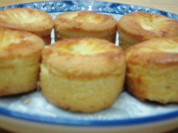 禮坊法式甜點葛蕾特 (4).JPG