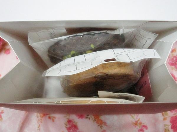 iCookie私房手作 -手工餅乾 (4).JPG