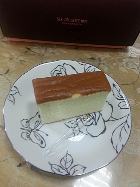 糖村法式鮮奶乳酪蛋糕 (4).jpg