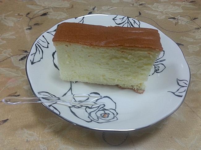 糖村法式鮮奶乳酪蛋糕 (6).jpg