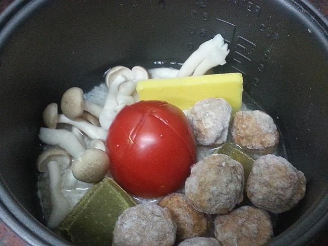 整顆番茄飯 (5).jpg