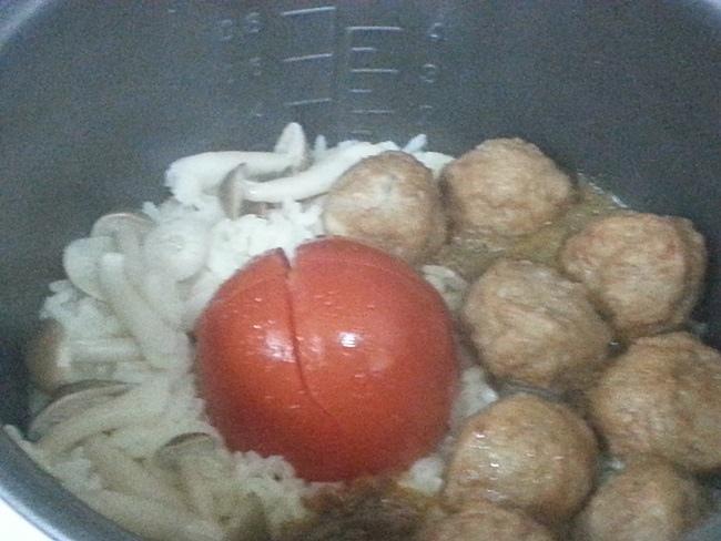 整顆番茄飯 (6).jpg