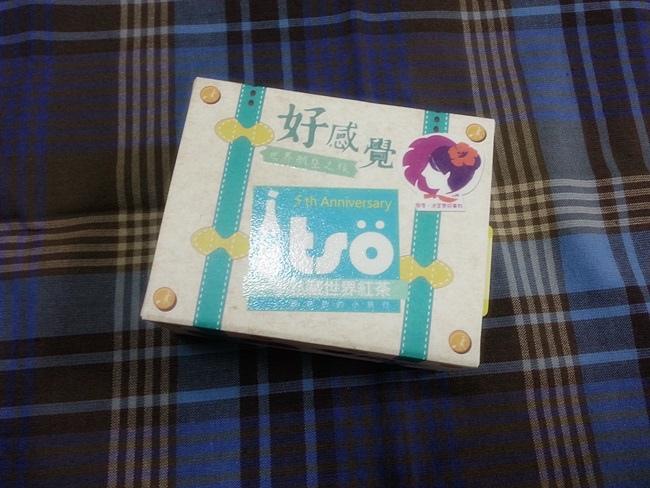 環遊世界組合茶包組 (1).jpg