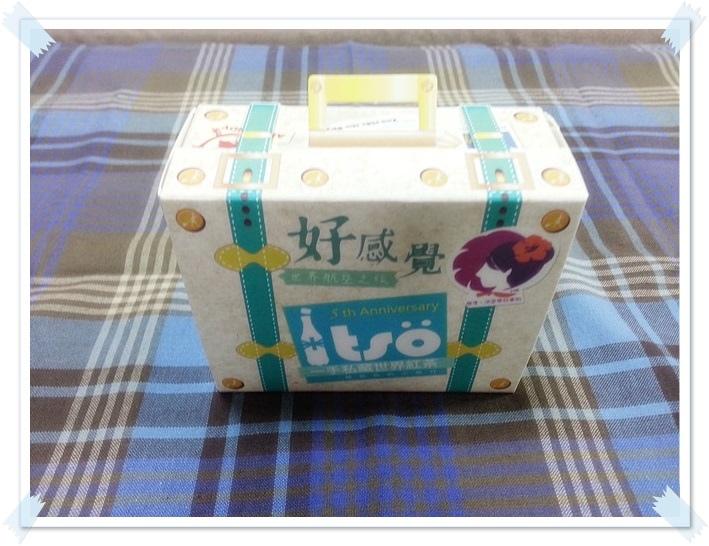 環遊世界組合茶包組 (2).jpg