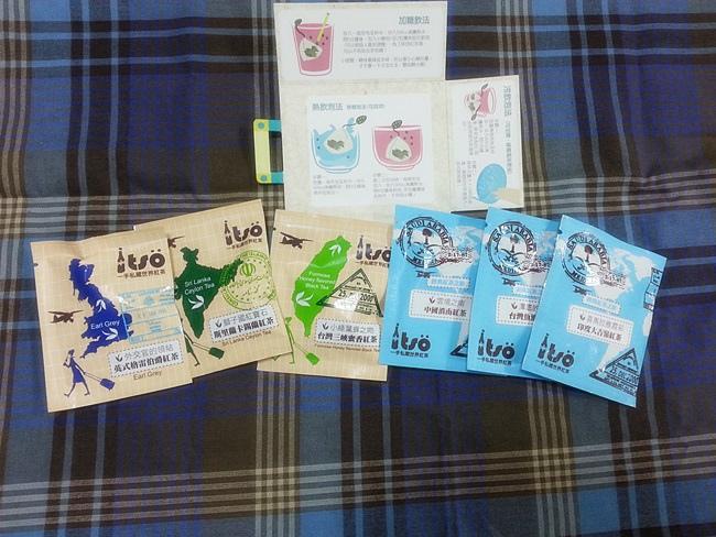 環遊世界組合茶包組 (5).jpg