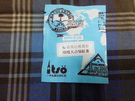 環遊世界組合茶包組 (9).jpg