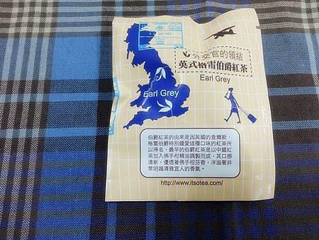 環遊世界組合茶包組 (16).jpg