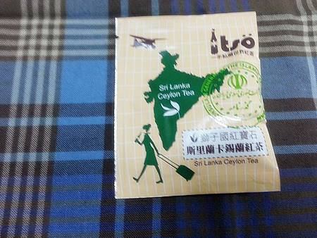 環遊世界組合茶包組 (19).jpg