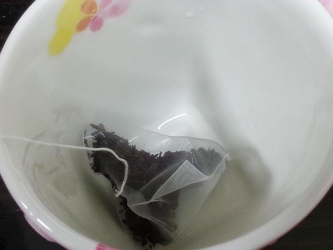 環遊世界組合茶包組 (22)-大吉嶺.jpg