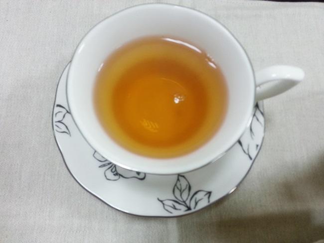 環遊世界組合茶包組 (27).jpg