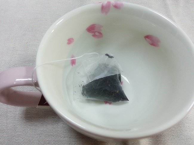 環遊世界組合茶包組 (30)-蜜香.jpg