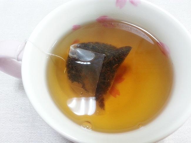 環遊世界組合茶包組 (31).jpg