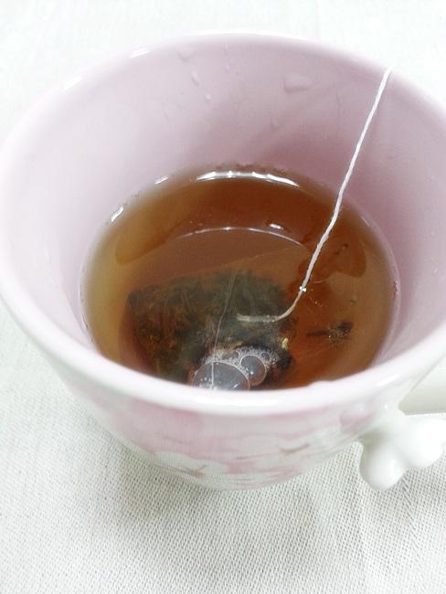 環遊世界組合茶包組 (33).jpg
