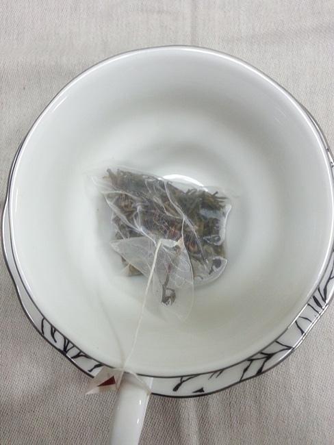 環遊世界組合茶包組 (34)-滇南.jpg