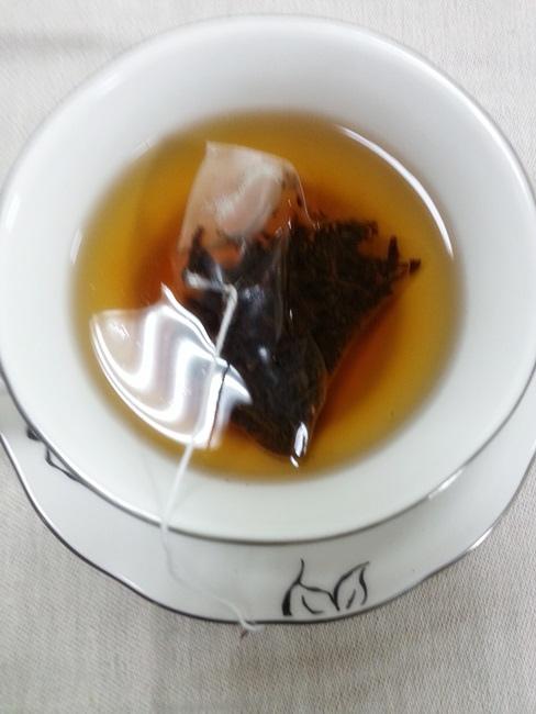 環遊世界組合茶包組 (37)-錫蘭.jpg