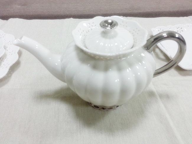 下午茶 (10).jpg