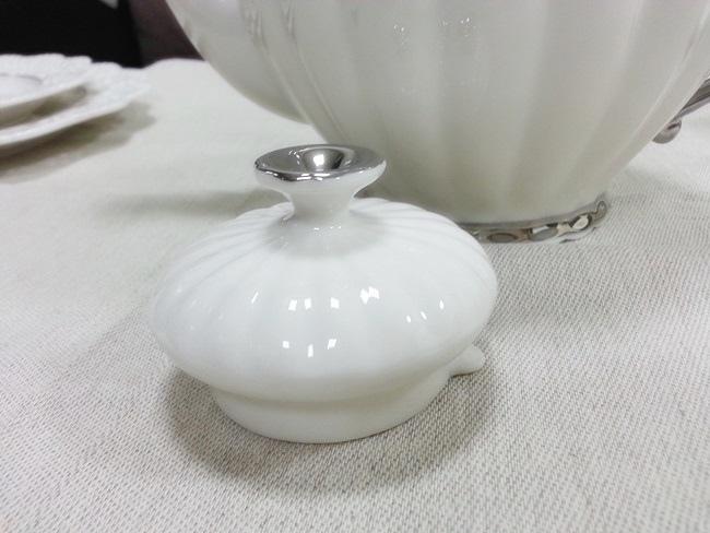 下午茶 (12).jpg