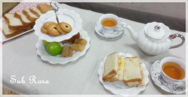 下午茶 (18)-1.jpg