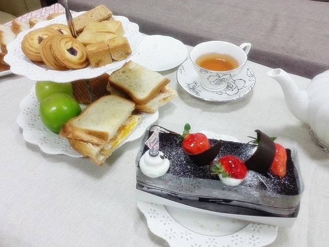 下午茶 (22).jpg