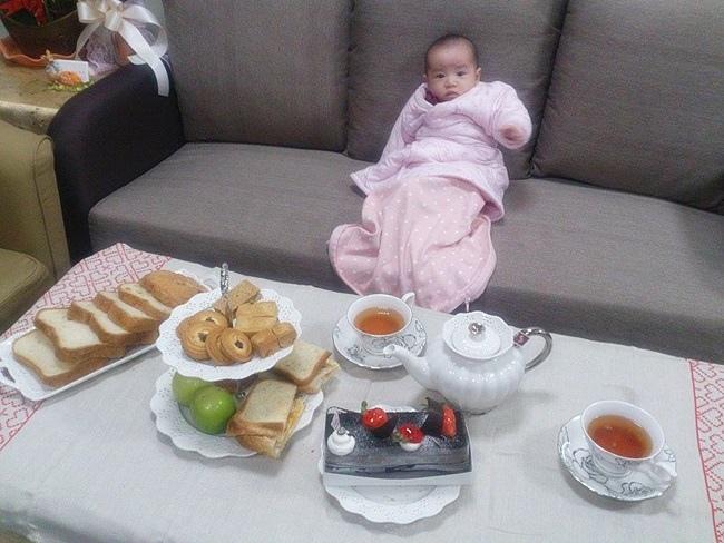 下午茶 (24).jpg