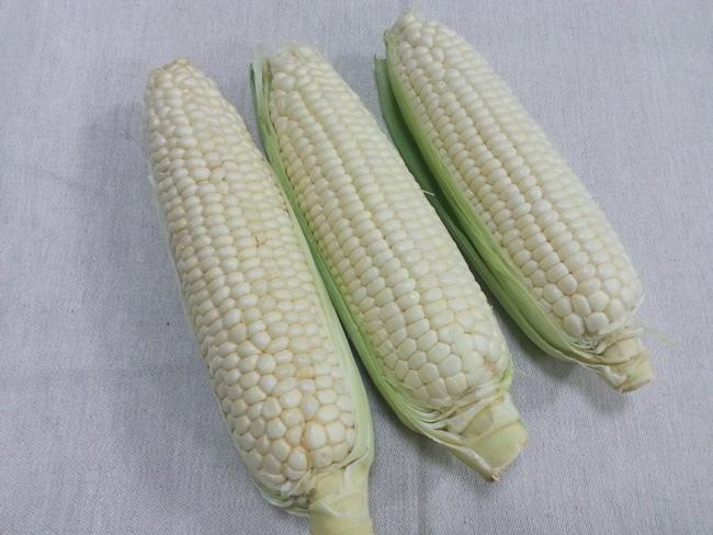北海道水果牛奶玉米 (5).jpg