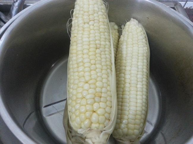 北海道水果牛奶玉米 (7).jpg