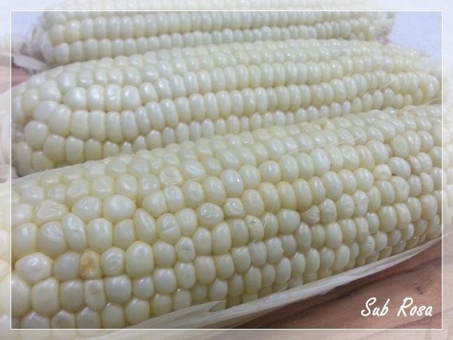 北海道水果牛奶玉米 (12).jpg