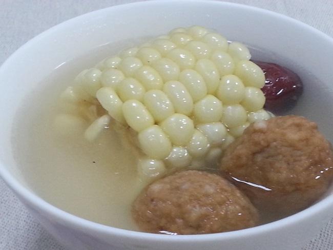 北海道水果牛奶玉米 (14).jpg