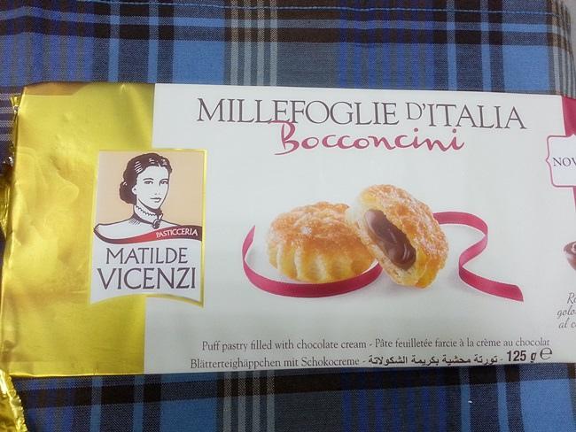 義大利維西尼+蘇格蘭金蓓奶油餅組合 (8).jpg
