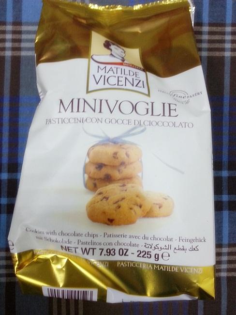 義大利維西尼+蘇格蘭金蓓奶油餅組合 (10).jpg