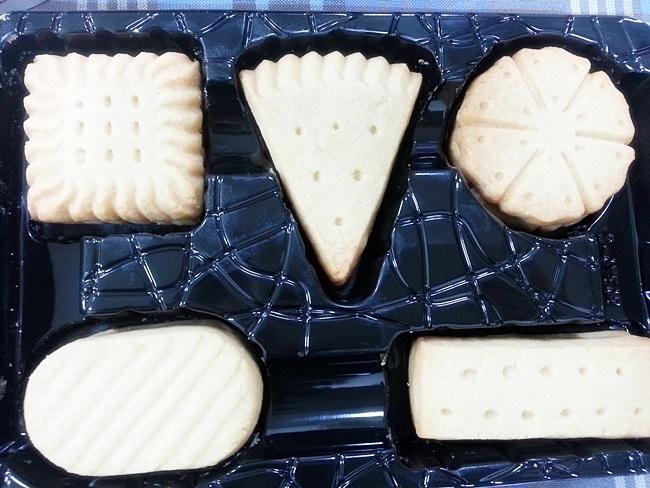 義大利維西尼+蘇格蘭金蓓奶油餅組合 (17).jpg