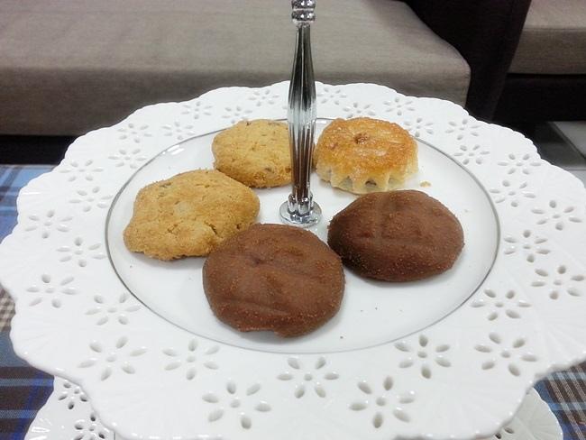 義大利維西尼+蘇格蘭金蓓奶油餅組合 (19).jpg