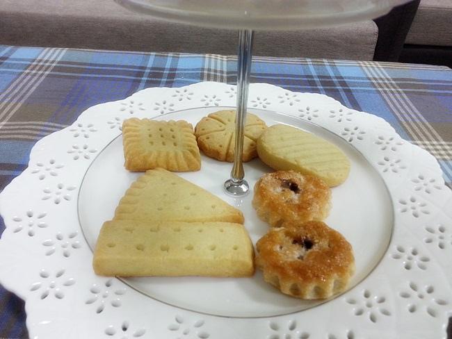 義大利維西尼+蘇格蘭金蓓奶油餅組合 (20).jpg