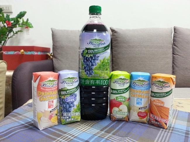 嘉紛娜100%純果汁系列 (1).jpg