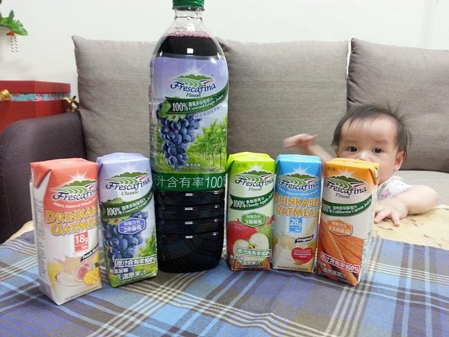 嘉紛娜100%純果汁系列 (3).jpg