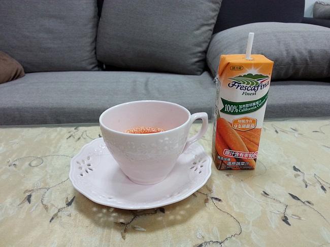 嘉紛娜100%純果汁系列 (29).jpg