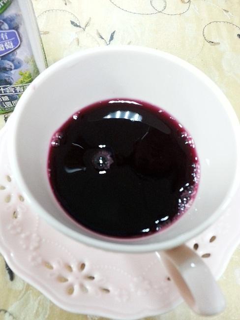 嘉紛娜100%純果汁系列 (27).jpg