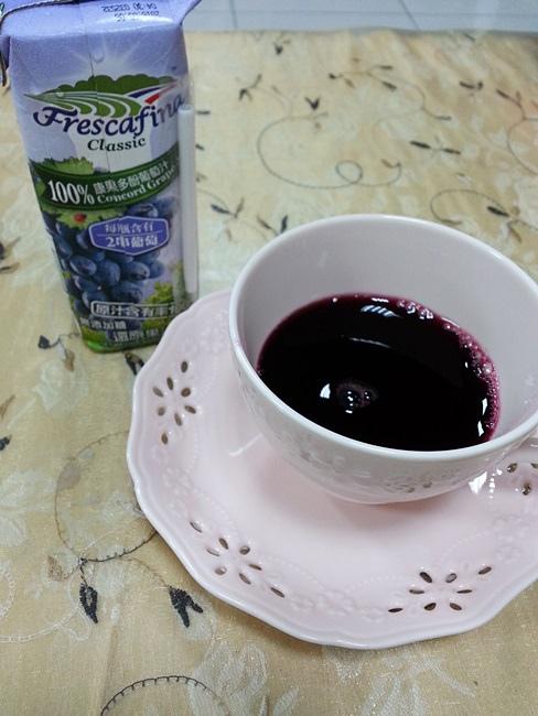 嘉紛娜100%純果汁系列 (26).jpg