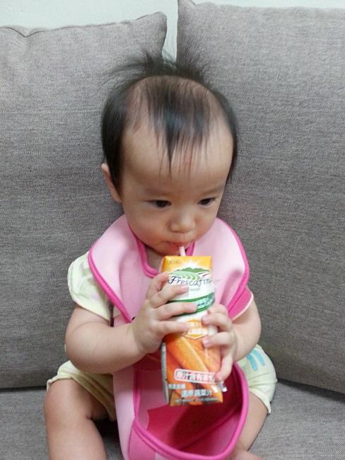 嘉紛娜100%純果汁系列 (32).jpg
