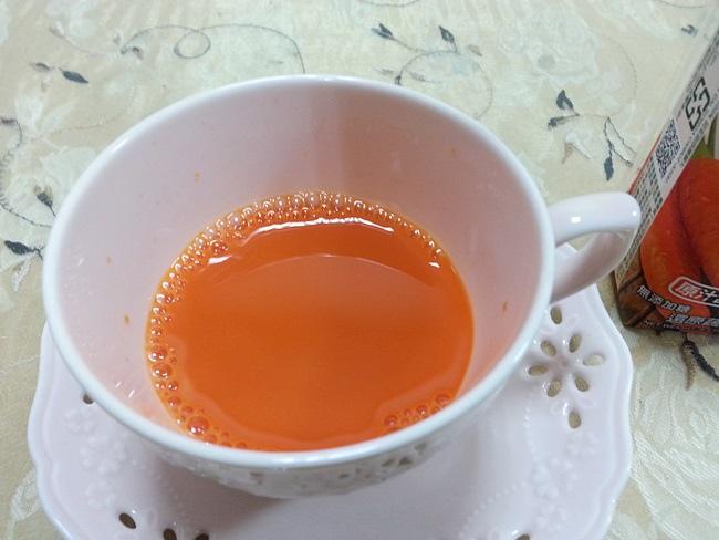 嘉紛娜100%純果汁系列 (31).jpg