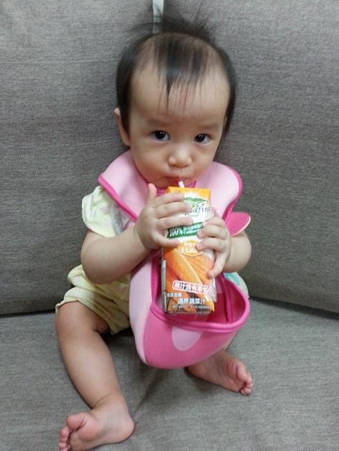 嘉紛娜100%純果汁系列 (33).jpg